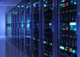 Inilah 10 Hal untuk Melindungi Aset TI Perusahaan