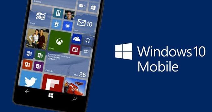 Windows 10 Mobile Enterprise, Kaya Fitur Namun Minus Dukungan