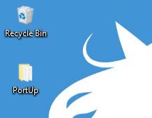 Cara update Windows 10 Secara Offline