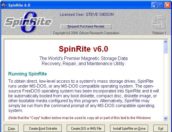 Cara Memperbaiki Harddisk yang Tidak Terbaca di Komputer