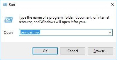 Cara Memperbaiki Start Menu Windows 10 yang Bermasalah