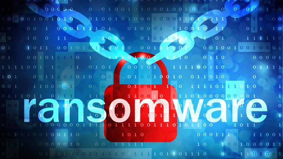 Tip Cara Mencegah Komputer Terinfeksi Ransomware