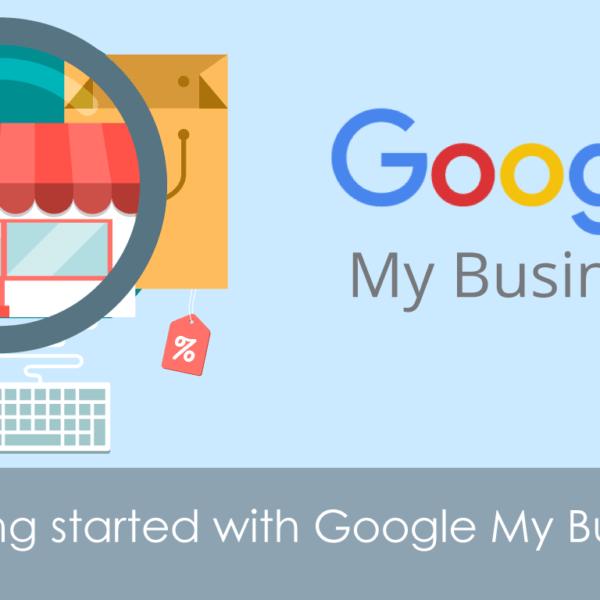 Cara Menghapus Akun Google Bisnisku Beserta Lokasinya