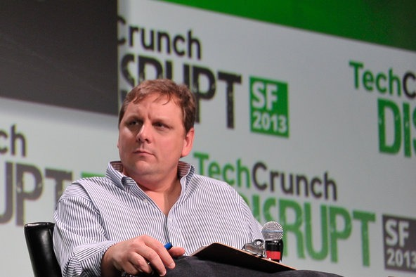 Michael Arrington, Perintis TechCrunch yang Menginspirasi