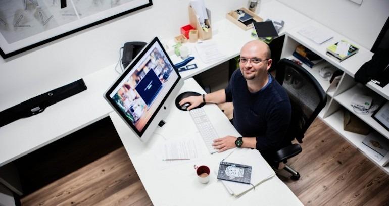 Inilah Blogger Terkaya di Tahun 2016