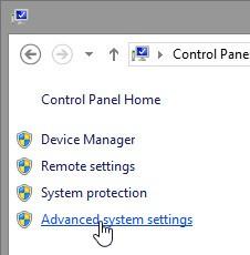 Cara Menangani Blue Screen of Death Automatic Restart pada Windows