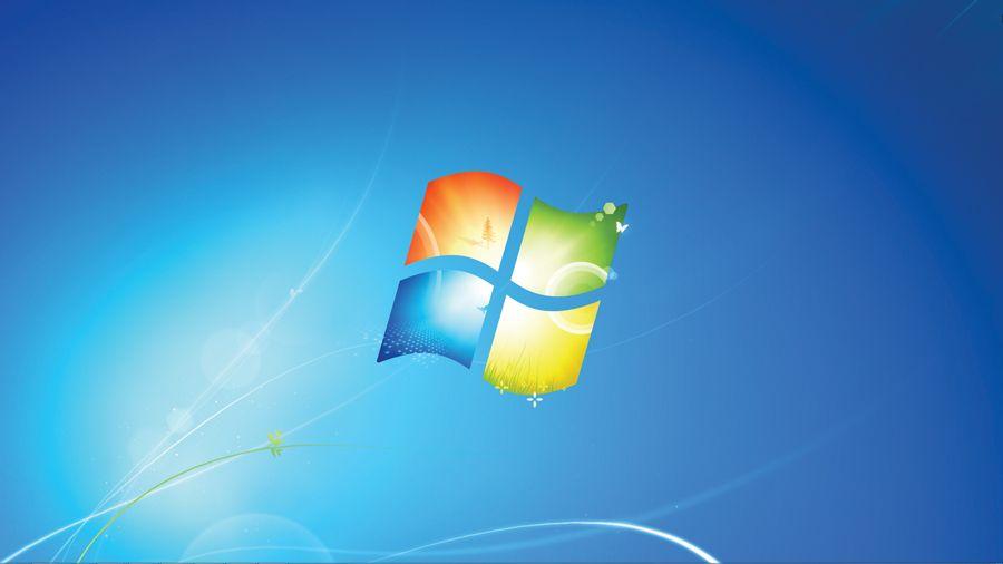Cara Recovery Password Windows di PC Anda