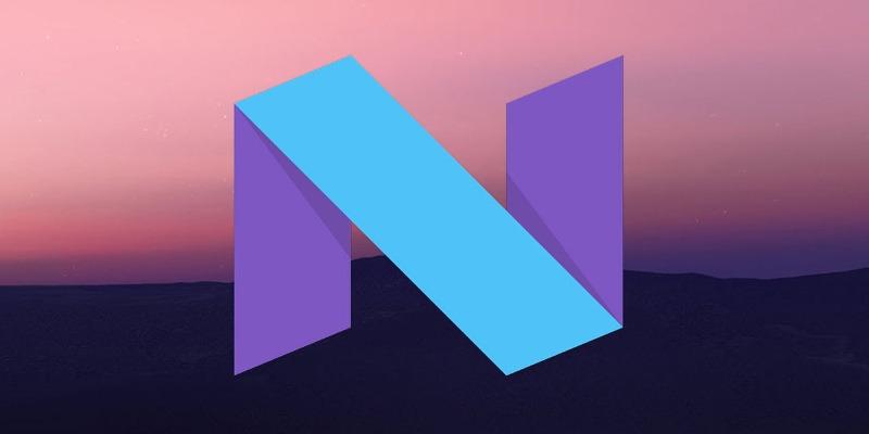 Cara Mendapatkan Fitur Android Nougat pada Perangkat Anda tanpa Upgrade