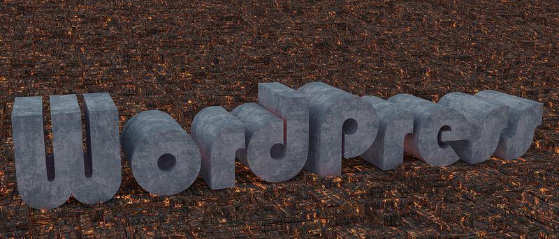 Cara Memperbaiki Database WordPress yang Korup