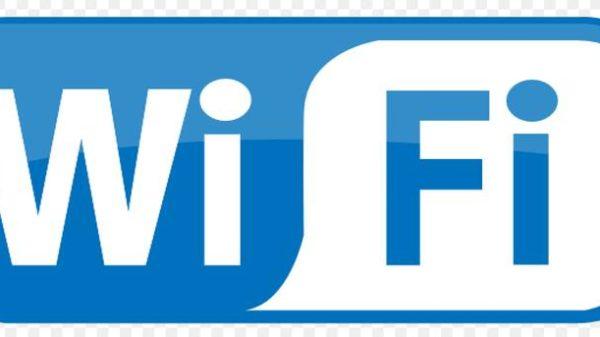 Cara Recover WiFi Sandi pada Windows