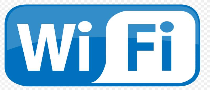 Cara Recover WiFi Sandi pada Windows