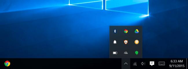 10 Cara Cepat untuk Speed Up Windows PC Anda yang Lambat