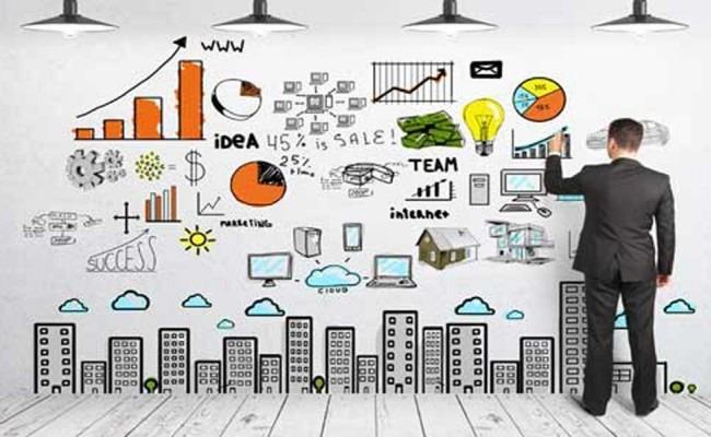 Menumbuhsuburkan Mentalitas Founder di Perusahaan