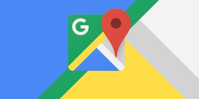 7 Tips dan Trik Menggunakan Google Maps di Android