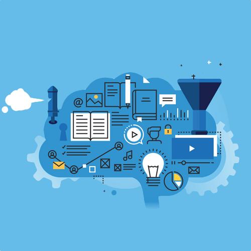 Strategi Menuju Data-Driven Company