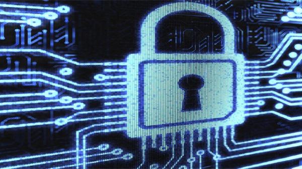 File Transfer dan Mitigasi Terhadap Keamanan / Kepatuhan Data