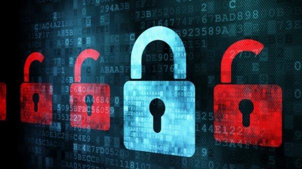 Siapkan Infrastruktur Jaringan Untuk Hadapi Ancaman Cybersecurity