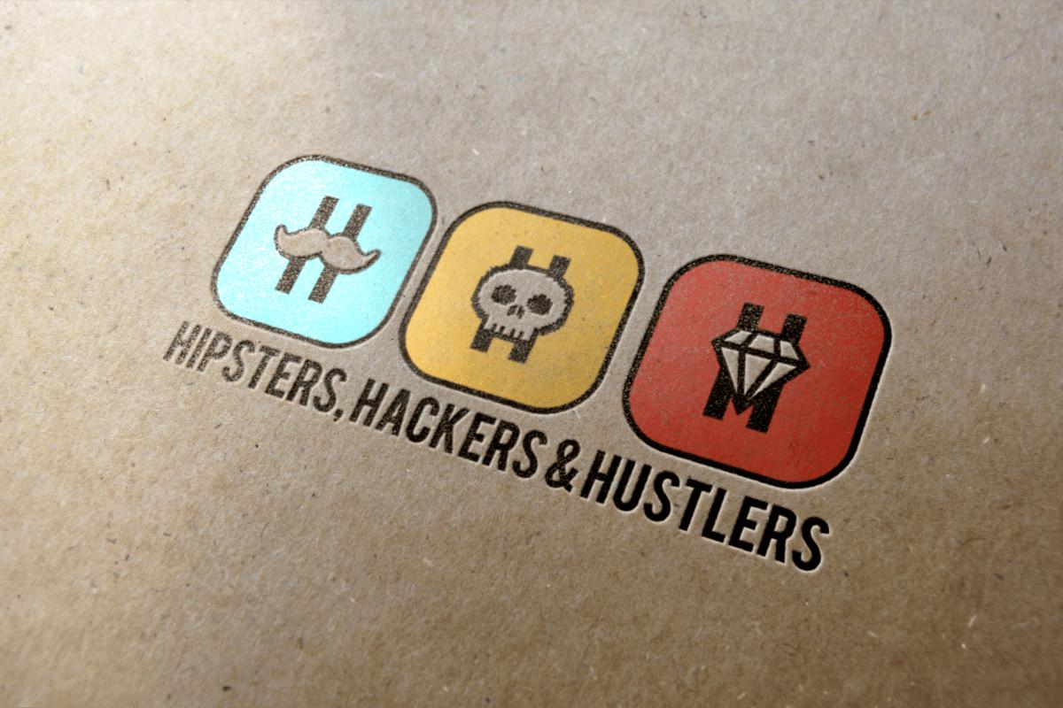Cara Sukses Membangun Startup : Hacker, Hipster dan Hustler