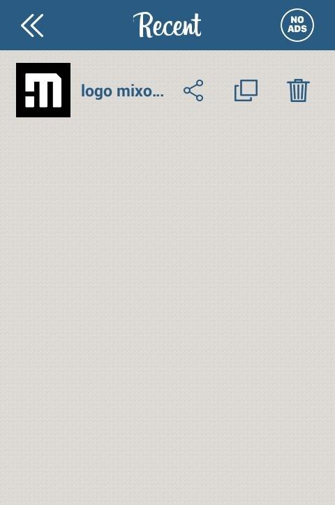 Cara Mudah Download Foto dan Video dari Instagram