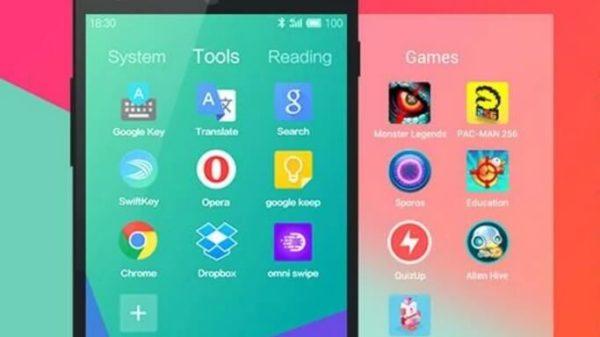 Cara Menghilangkan Iklan yang Muncul di Android