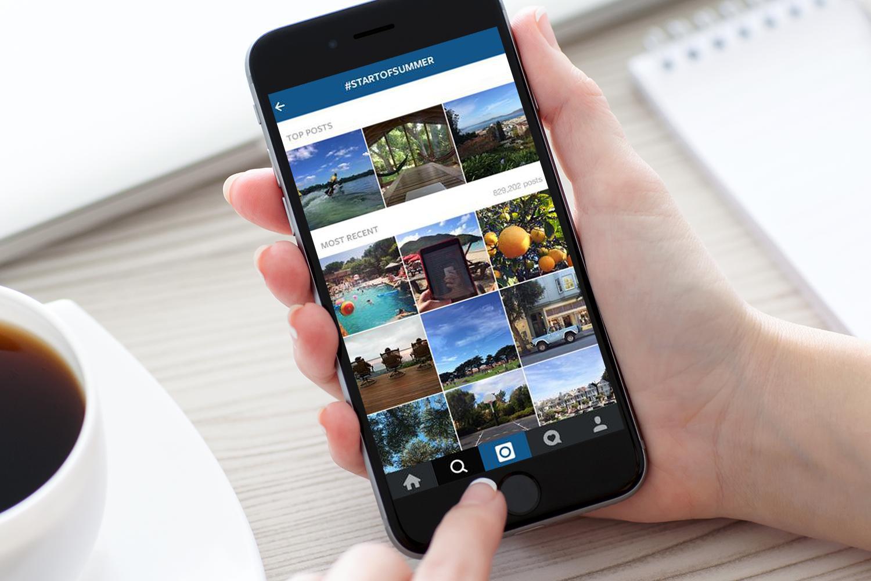 Cara Mudah Mengetahui Unfollowers Instagram