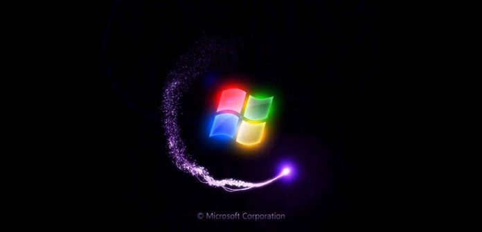 Cara Mempercepat Booting Startup di Windows 7