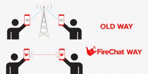Cara Menghemat Kuota Internet Android