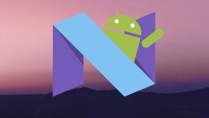 Kelebihan pada Android Nougat versi 7.0