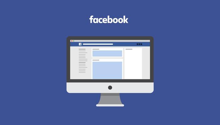 Cara Menyembunyikan Akun Facebook dari Google