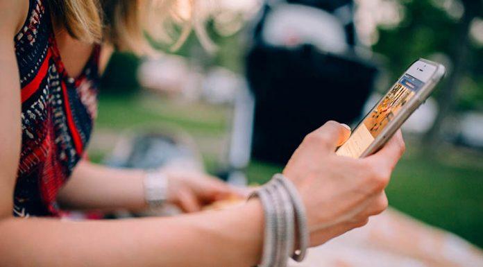 Cara Mencari File Hilang di Memori Card Android