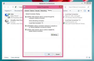 Cara Mudah Membuat Wifi Hotspot di PC atau Laptop