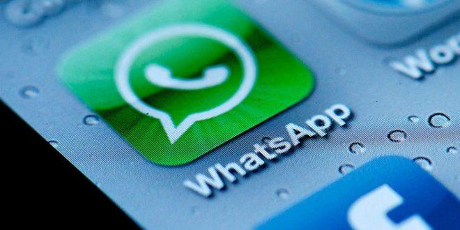 Cara Mengembalikan Pesan Whatsapp yang Sudah di Hapus