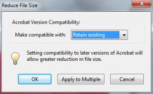 5 Aplikasi untuk Kompres File PDF dengan Mudah