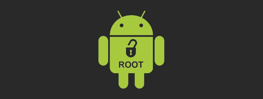 Cara Root Redmi Note 3 Pro MIUI9 Tanpa Unlock Bootloader