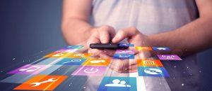 Cara Uninstall Aplikasi Bawaan Secara Sekaligus
