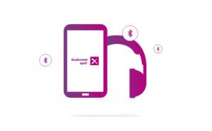 14 Fitur Canggih di Android 8.0 Oreo yang Perlu Kamu Tahu