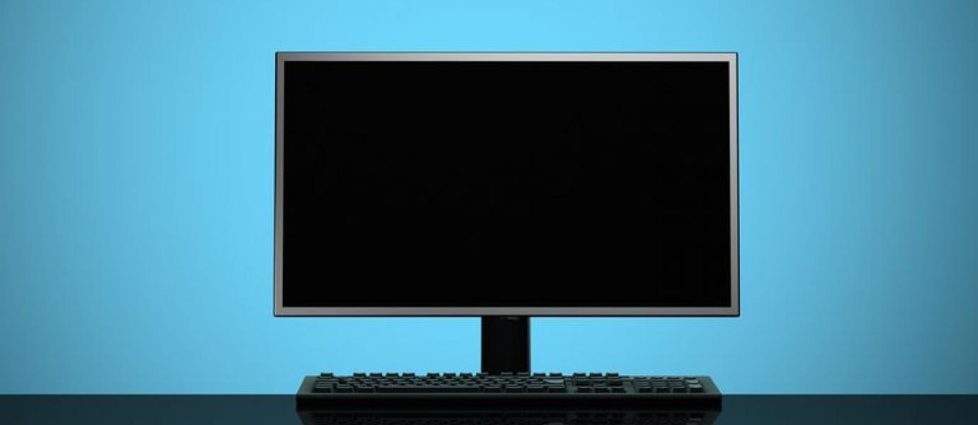 Cara Mengatasi PC Restart atau Mati Sendiri Saat Main Game