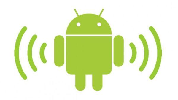 Cara Install Aplikasi Android Secara Offline