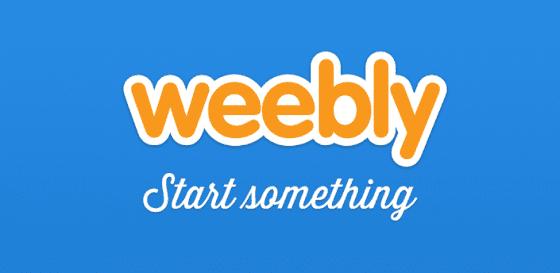 Situs Membuat Website Gratis dengan Tampilan yang Bagus