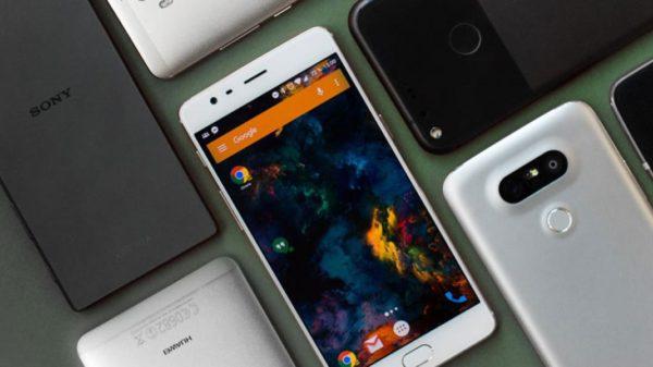 Cara Mudah Memindahkan Data dari Android ke Android