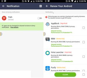 Cara Dapatkan Akses Root Tanpa Perlu Root Android