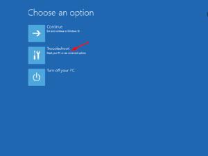 Cara Mudah Perbaiki File Korup di Laptop Windows