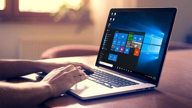 Jasa Instal Ulang Laptop