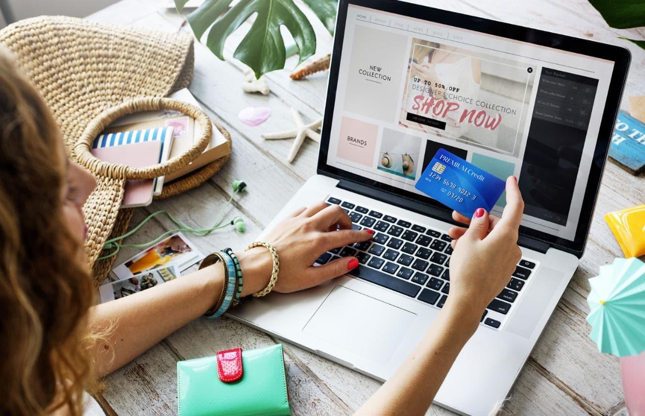 Jasa Pembuatan Website Marketing