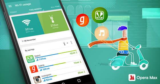 Cara Scan Dokumen Jadi Teks di Android