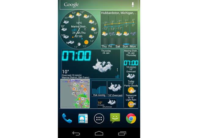 Cara Mengatasi Batrai Boros di Android