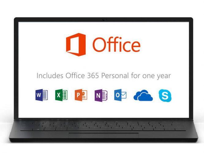 Cara Mudah dan Lengkap Install Microsoft Office 2016
