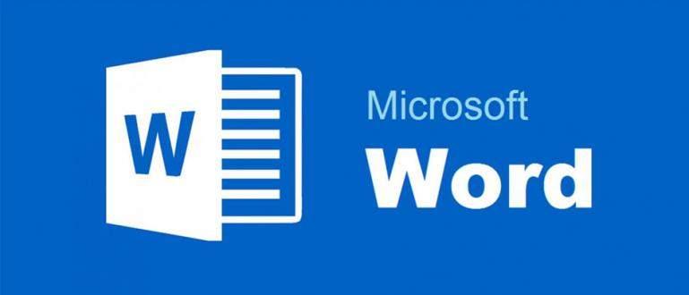 cara membuka dokumen word yang rusak - Cara Membuka Dokumen Word yang Corrupt