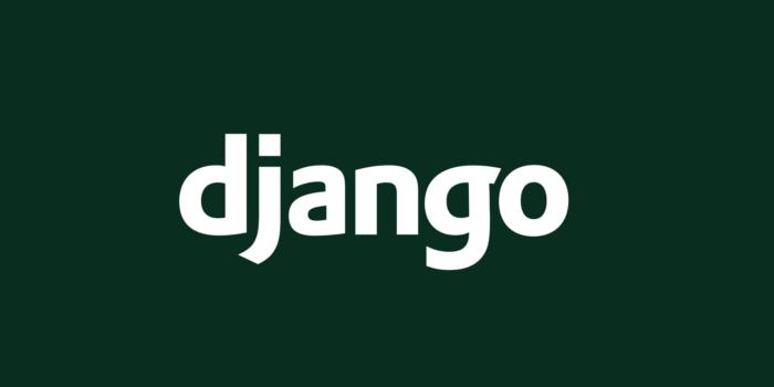 Tutorial Membuat Data Migration dengan Django