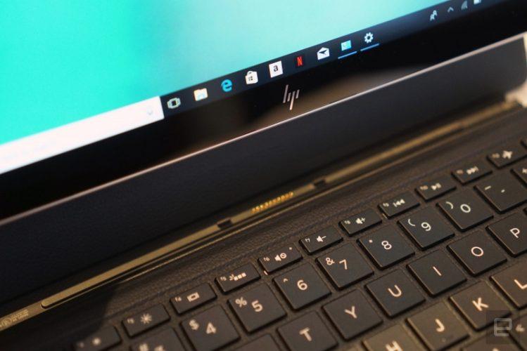 Kelebihan dan Kekurangan pada Laptop Windows 10 ARM